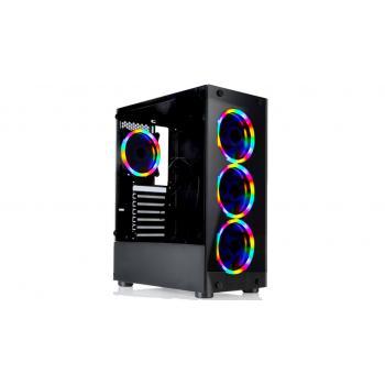 Ramtech OX90 İ5 3570s 4GB Ram 240GB SSD Ofis Bilgisayarı