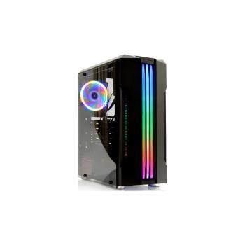 Ramtech OX40 İ5 2500 4GB Ram 128GB SSD Ofis Bilgisayarı