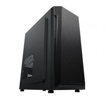i5-2500 3,70GHz 4gb Ram 128SSD H61 Anakartlı Ofis Kasası