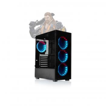 i5 9400F GTX1650 8gb Ram 120gb SSD Performanslı Gaming Bilgisayar