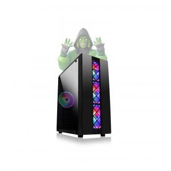 i5-750 2,66GHz 8gb Ram GT740 120gbSSD Oyun Bilgisayarı