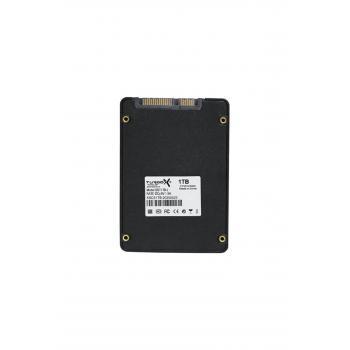 Turbox R7 240 GDDR3 4 GB 128 Bit AMD Radeon DirectX 12 Ekran Kartı
