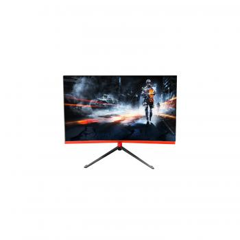 Turbox  75 Hz 2ms Vga+HDMI 1920X1080 23.8
