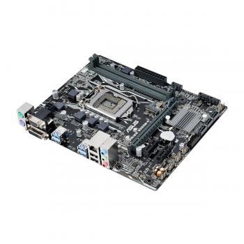 Asus Prime B250M-K LGA1151 DDR4 Micro ATX Anakart
