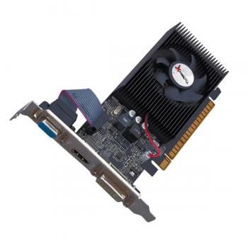 Turbox Nvidia GT 730 4 GB 128 Bit DDR3 PCI-E 2.0 Ekran Kartı