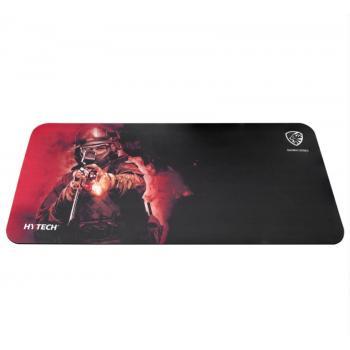 HYTECH HY-XMPD70-3 30*70 Oyuncu Mouse Pad
