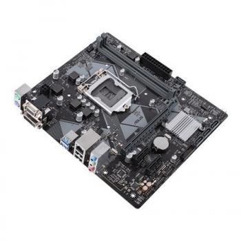 Asus Prime H310M-K 2666MHz DDR4 Soket 1151 mATX Anakart