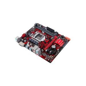 Asus Prime EX B250M V3 Intel B250 Soket 1151 DDR4 2400MHz Anakart