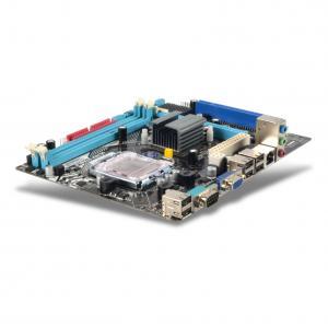 Esonic G41CPL Intel G41 1333MHz DDR3 Soket 775Pin mATX Anakart