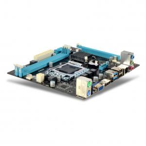 Esonic H110NCL Intel H110 1600MHz DDR3 Soket 1151Pin mATX Anakart