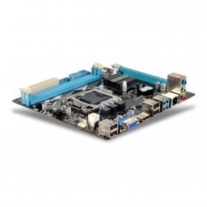 Esonic H81JEK 1600 MHz DDR3 Soket 1150Pin mATX Anakart