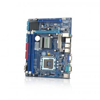 Esonic G31CHL Intel G31 800 MHz DDR2 Soket 775 mATX Anakart