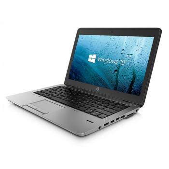 Hp Elitebook 840 G2-İ5 5300U-8gb DDR3L 256GB SSD (2.El)