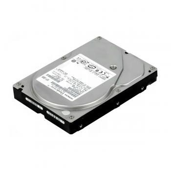 Hitachi Deskstar 160GB 7200 RPM PATA Internal Hard Disk