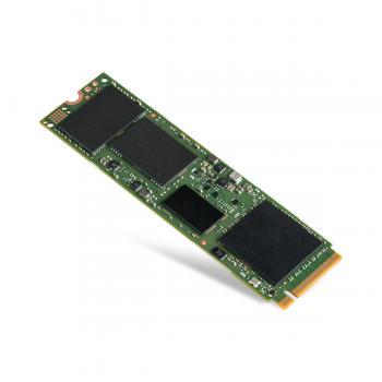 Intel 256 GB M.2 SSD 600P Serisi, 80 mm, PCIe nvme 3.0 x4, 3D1, TLC