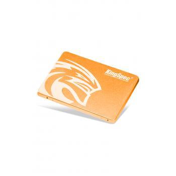 Kingspec P3-120 120GB Sata III SSD Disk