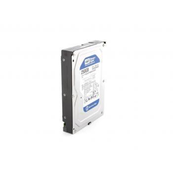 Western Digital WD2500AAKX Blue 250GB 16MB 7200rpm Sata3 3,5'' Sabit Disk