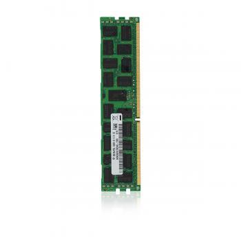 8gb DDR3 10600R ECC Ram (2.El)