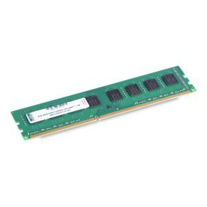 Ramtech 4gb DDR3 1333Mhz AMD İşlemcilere Uyumlu Masaüstü Ram 1.5w