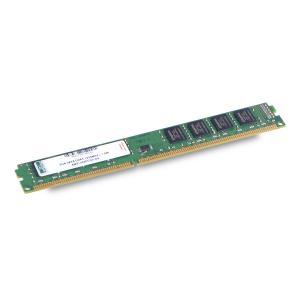 Ramtech  2GB DDR3 1333MHz INTEL ve AMD İşlemcilere Uyumlu Masaüstü PC Ram