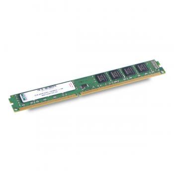 Ramtech 2gb DDR3 1333Mhz INTEL ve AMD İşlemcilere Uyumlu Masaüstü Ram 1.5w