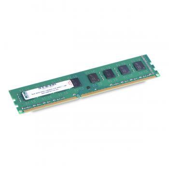Ramtech 4gb DDR3 1600Mhz AMD İşlemcilere Uyumlu Masaüstü Ram 1.5w