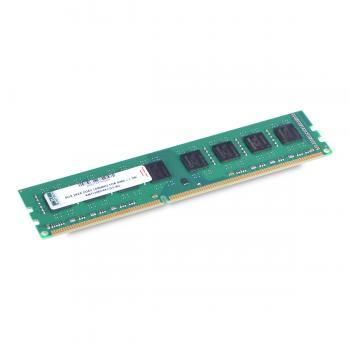 Ramtech 8gb DDR3 1600Mhz AMD İşlemcilere Uyumlu Masaüstü Ram 1.5w
