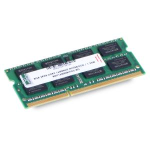 Ramtech 8GB DDR3 1600MHz  INTEL ve AMD İşlemcilere Uyumlu1.35 V Notebook Ram