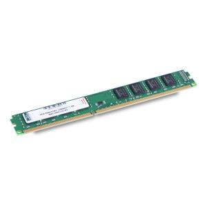 Ramtech 4gb DDR3 1600Mhz INTEL ve AMD İşlemcilere Uyumlu Masaüstü Ram 1.5w