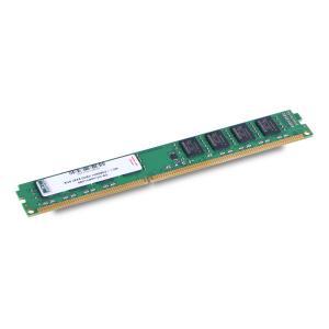 Ramtech 8gb DDR3 1600Mhz INTEL ve AMD İşlemcilere Uyumlu Masaüstü Ram 1.5w