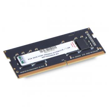 Ramtech  8GB DDR4 3000MHz INTEL ve AMD 1.2 V Notebook Ram