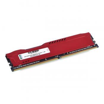 Ramtech 8gb DDR4 3000Mhz INTEL ve AMD İşlemcilere Uyumlu Masaüstü Ram 1.2w Soğutuculu