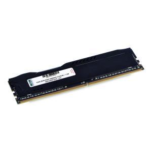 Ramtech 16gb DDR4 3200Mhz AMD ve INTEL İşlemcilere Uyumlu Masaüstü Ram 1.2w Soğutuculu