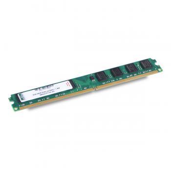 Ramtech 2gb DDR2 667Mhz AMD ve INTEL İşlemcilere Uyumlu Masaüstü Ram 1.8w