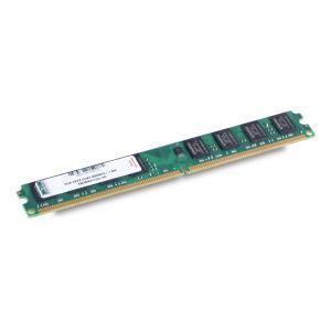 Ramtech 2gb DDR2 800Mhz INTEL ve AMD İşlemcilere Uyumlu Masaüstü Ram 1.8w