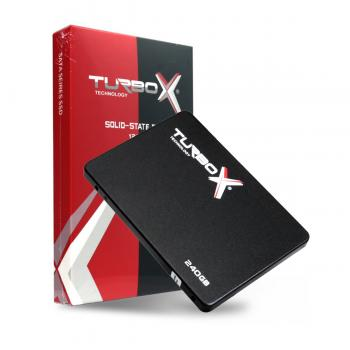 Turbox KTA320 240 GB 2.5