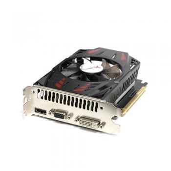 Turbox GT 740 2 GB GDDR5 128 Bit Ekran Kartı