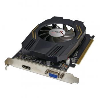 Turbox NVIDIA GeForce GT 1030 2 GB GDDR5 64 Bit Ekran Kartı